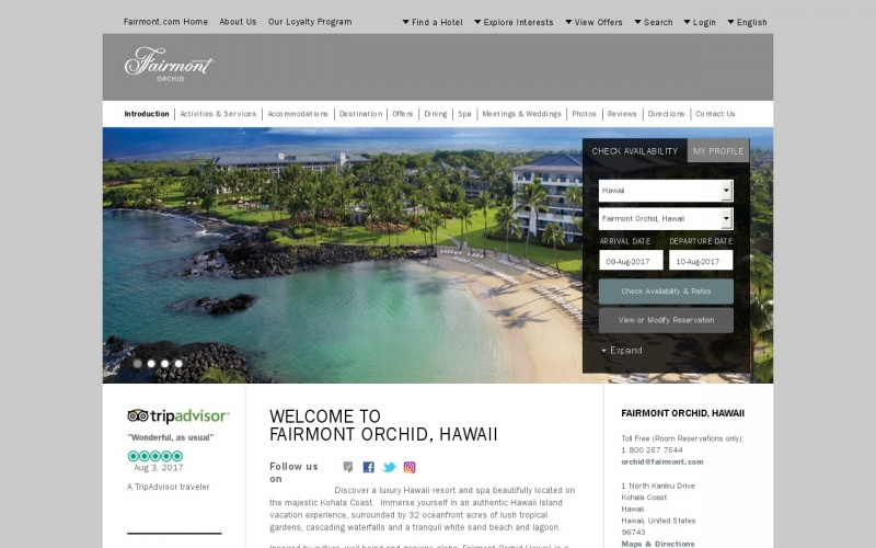 Discounts average $30 off with a Wyndham promo code or coupon. 40 Wyndham coupons now on RetailMeNot.