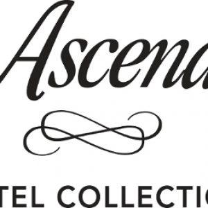 Ascend Hotel Promo Codes