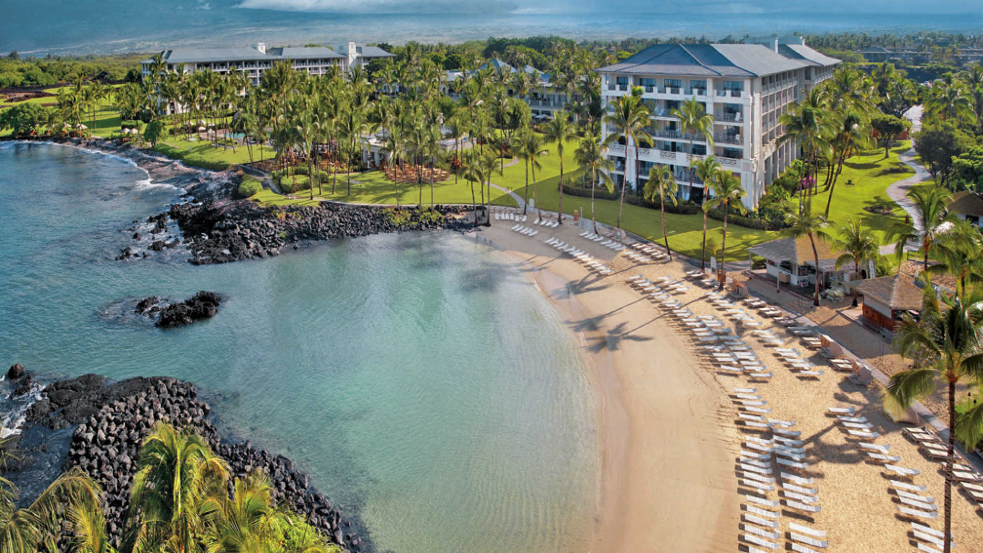 Fairmont Orchid Promo Codes And Discount Offers