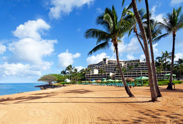 The St Regis Princeville Resort Promo Codes And Discounts