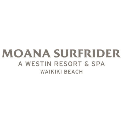 Moana Surfrider Promo Code