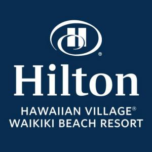 Hilton Hawaiian Village Waikiki Promo Code