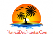 Hawaii Deal Hunter – Hawaii Travel Promotions