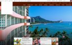 The Royal Hawaiian Resort Promo Code – 5% Off Best Rates