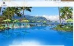 The St Regis Princeville Resort Promo Code – 4th Night Free