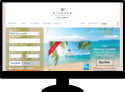 Ka'anapali Beach Club Promo Code – 20% Off Best Rates